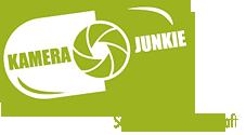 kamerajunkie-logo