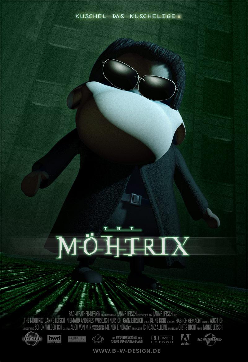 moehtrixb