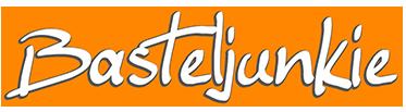 basteljunkie-Logo-s