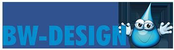 bwd-logo-s