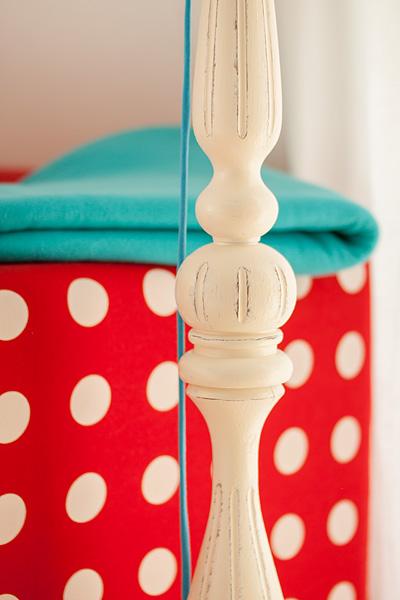 lampe blaubeerpf tze ein typ tausend ideen. Black Bedroom Furniture Sets. Home Design Ideas